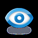 GroupDocs.Viewer for Cloud