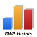 GWP-Histats