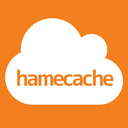 hamecache