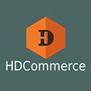 HDCommerce
