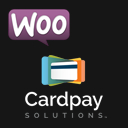 High Risk Payment Gateway for WooCommerce