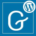 Highlight Gutenberg Blocks