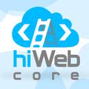 hiWeb Core