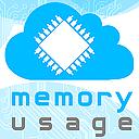 hiWeb Memory Usage