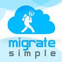 hiWeb Migration Simple