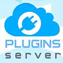 hiWeb Plugins Server
