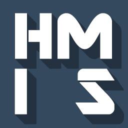 HM Image Slider