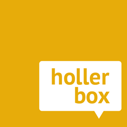 Holler Box – Lead Generation and Popups for eCommerce