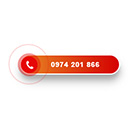 Hotline Phone Ring