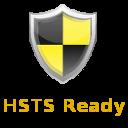 HSTS Ready