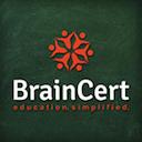 BrainCert – HTML5 Virtual Classroom