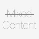 HTTP / HTTPS Remover: SSL Mixed Content Fix