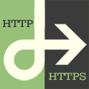 Easy HTTPS Redirection (SSL)