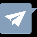 HubRocket Live Chat