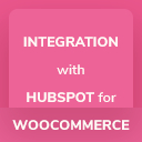 HubSpot WooCommerce Integration