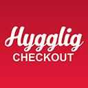 Hygglig Checkout