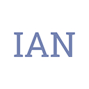 IAN Ads