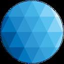 ICO Progress Viewer