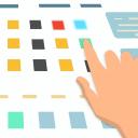 If Menu – Visibility control for Menu Items