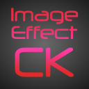Image Effect CK