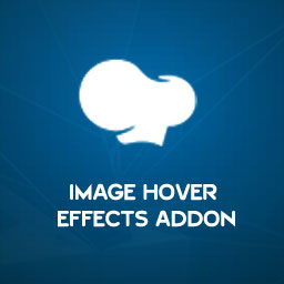 Image Hover Effects for WPBakery Page Builder