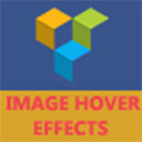 Image Hover Effects For WPBakery Page Builder (formerly Visual Composer)