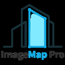 Image Map Pro – Drag-and-drop Builder for Interactive Images – Lite