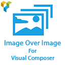 Image Over Image For WPBakery Page Builder