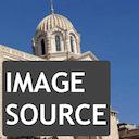 Image Source Control