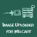 Image Uploader for Welcart
