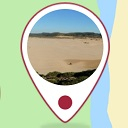 Images with GPS on GoogleMaps