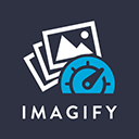 Imagify – WebP & Image Compression and Optimization