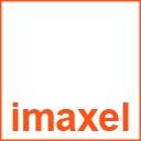 Imaxel personalization platform