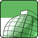 Import Spreadsheets from Microsoft Excel