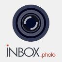 inbox.photo helper