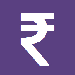 Indian Currency Rupee Symbol for Woocommerce