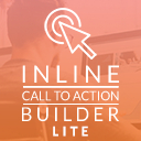 Inline Call To Action Builder Lite – Free Call To Action Layer Plugin for WordPress