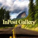 InPost Gallery