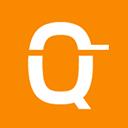 InQ.Social For WordPress