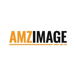 Amazon Image Inserter