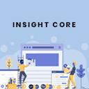Insight Core