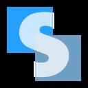 InstaShare Social Sharing