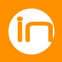 Integria IMS integration for WordPress