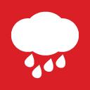 ICIT Weather Widget