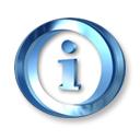 Internet4Associations Single Sign On
