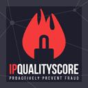 IPQualityScore Fraud Detection