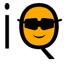 iQ Posting Lite