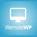 iRemoteWP Backup & Multiple WordPress Control Plugin
