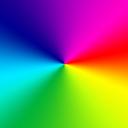 Iris Color Picker Enhancer