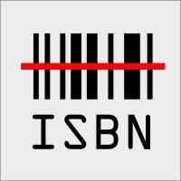 ISBN Book Search